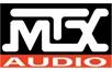 MTX Audio