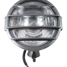 DLAA Off Road Lamp System H4 - LAV558-SehgalMotors.Pk