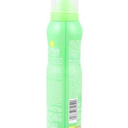 Citrus Air Freshener Car Perfume Fragrance130ml - Green-SehgalMotors.Pk