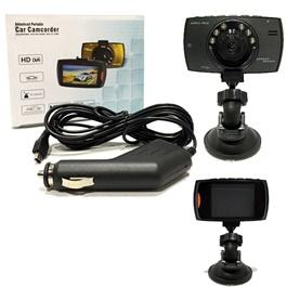 Advance Portable HD DVR (Digital Video Recorder) Camera 1080P-SehgalMotors.Pk