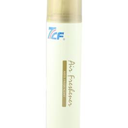 7CF Air Freshener Car Perfume Fragrance Spray Aseel 330ml-SehgalMotors.Pk
