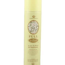 Al-Rehab Full Air Freshener | Car Perfume | Fragrance | Air Freshener | Best Car Perfume | Natural Scent | Soft Smell Perfume-SehgalMotors.Pk