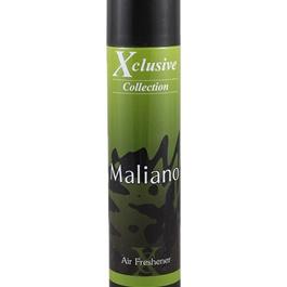 Milaino Xclusive Air Freshener Car Perfume FragranceCollection-SehgalMotors.Pk