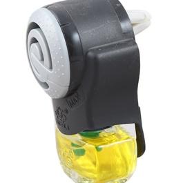Aiteli AC Car Perfume Fragrance | Car Perfume | Fragrance | Air Freshener | Best Car Perfume | Natural Scent | Soft Smell Perfume-SehgalMotors.Pk
