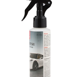 Aiteli Spray Fresh Car Perfume Fragrance | Car Perfume | Fragrance | Air Freshener | Best Car Perfume | Natural Scent | Soft Smell Perfume-SehgalMotors.Pk