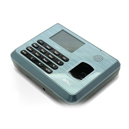 ZKTECO Attendance Machine - TX628-SehgalMotors.Pk