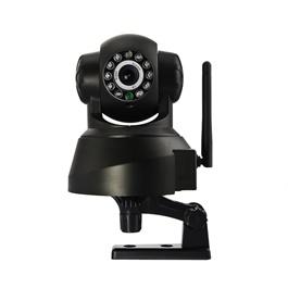 Premium IP Wireless Camera-SehgalMotors.Pk