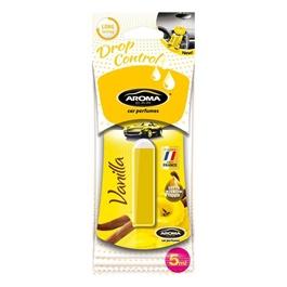 AROMA Drop Control - Vanilla-SehgalMotors.Pk