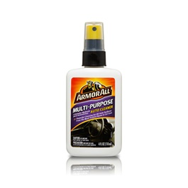 Armor All Multi-Purpose Auto Cleaner Pump | Easily Removes Tough Dirt Dust And Grime | Effective For The Whole Car  Dash, Vinyl, Fabric, Carpet, Clear Plastic, Console And More | Detailed Look Pump-SehgalMotors.Pk