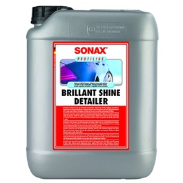 Sonax Profiline Brilliant Shine Detailer - 5Ltr-SehgalMotors.Pk