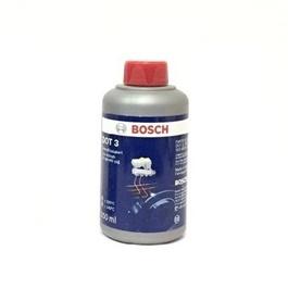 Bosch Genuine Original Brake Oil Dot 3-SehgalMotors.Pk