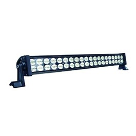 120w SMD Roof Bar Light  - 1.75 Foot 21inch-SehgalMotors.Pk