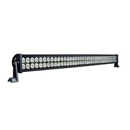 240w SMD Roof Bar Light - 3.5 Foot 41inch  | High Accuracy Jeep Light | Sharp Light | Jeep Decoration Light | Flood Spot Combo Beam Offroad Light Driving Fog Lamp-SehgalMotors.Pk