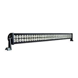 300w SMD Roof Bar Light - 4.5 Foot 51inch  | High Accuracy Jeep Light | Sharp Light | Jeep Decoration Light | Flood Spot Combo Beam Offroad Light Driving Fog Lamp-SehgalMotors.Pk