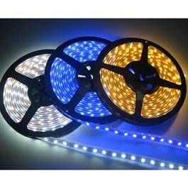 Car Under Striplight White Color |  Led Striplight | Flexible LED Strips | Led Strip Bar Light | Strips LED Tape-SehgalMotors.Pk