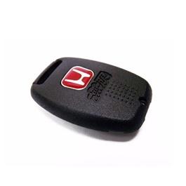 Mugen Key Back Cover   Key Case   Key Protection Cover Case-SehgalMotors.Pk