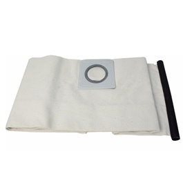 Karcher Vacuum Filter Bags WD 3 WD 4 | Dust Filter Bag | Vacuum Cleaner Parts Accessories | Vacuum Cleaners Flece Bags-SehgalMotors.Pk