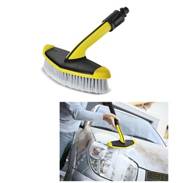 Karcher High Pressure Soft Large Surface Brush-SehgalMotors.Pk