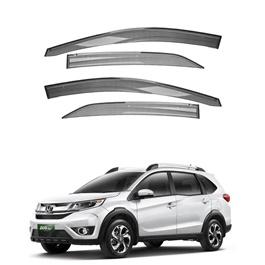 Honda BRV Sun Visor Air Press / Sun Visor with 3M Adhesive - Model 2017-2019-SehgalMotors.Pk
