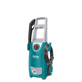 TOTAL High Pressure Washer - 1400w  | Car Shampoo | Car Cleaning Agent | Car Care Product | Glossy Touch Shampoo | Mirror Like Shine-SehgalMotors.Pk
