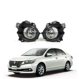 Toyota Premio Fog Lamps / Fog Lights