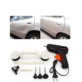 Car Dent Repair Kit | Pop a Dent | Auto Body Dent Repair-SehgalMotors.Pk