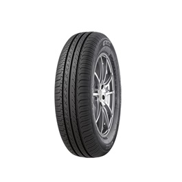 GT Radial Tire / Tyre 195 45R 15 Inches - Each-SehgalMotors.Pk