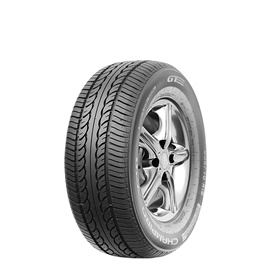 GT Radial Tire / Tyre 195 50R 15 Inches - Each-SehgalMotors.Pk