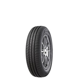 GT Radial Tire / Tyre 195 60R 15 Inches - Each-SehgalMotors.Pk