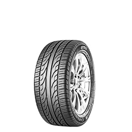 GT Radial Tire / Tyre 265 75R 16 Inches - Each-SehgalMotors.Pk