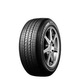 Bridgestone Tire / Tyre 185 R 14 Inches - Each-SehgalMotors.Pk