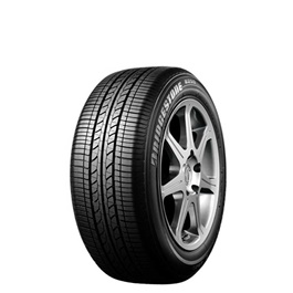 Bridgestone Tire / Tyre 185 55R 14 Inches - Each-SehgalMotors.Pk