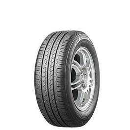 Bridgestone Tire / Tyre 195 45R 15 Inches - Each-SehgalMotors.Pk