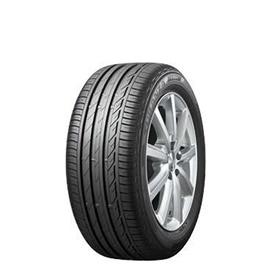 Bridgestone Tire / Tyre 205 65R 15 Inches - Each-SehgalMotors.Pk