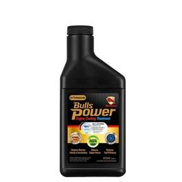 Bullsone Engine Oil Coating Treatment For Gasoline-Diesel-LPG Engine 410 ML-SehgalMotors.Pk