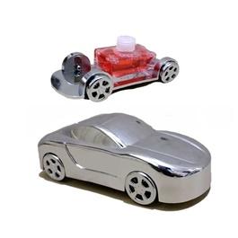 Chrome Car style B Car Perfume Fragrance   Car Perfume   Fragrance   Air Freshener   Best Car Perfume   Natural Scent   Soft Smell Perfume-SehgalMotors.Pk