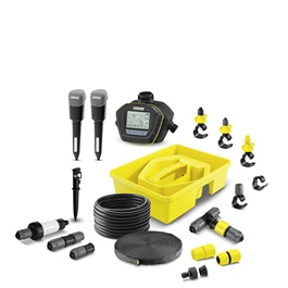 Karcher Deluxe Irrigation Set-SehgalMotors.Pk