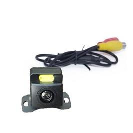 Universal Reverse Camera With COB -SehgalMotors.Pk