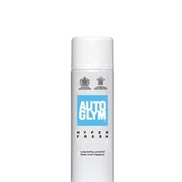 Autoglym Hyper Fresh Tropical Mist 450 ML-SehgalMotors.Pk