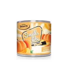 Tasotti Smells Like Gel Car Perfume Fragrance Peach-SehgalMotors.Pk