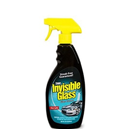 Stoner Invisible Glass Windshield Cleaner | Window Glass Cleaner | Windshield Glass Cleaner | Hydrophobic | Coating Cleaner | Car Glass Cleaning-SehgalMotors.Pk
