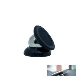 Screen Mobile Holder With Magnet 360 | Phone Holder | Mobile Holder | Car Cell Mobile Phone Holder Stand-SehgalMotors.Pk