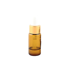 Car Perfume Fragrance Essence with Droplet | Car Perfume | Fragrance | Air Freshener | Best Car Perfume | Natural Scent | Soft Smell Perfume-SehgalMotors.Pk