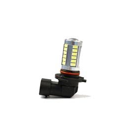 SMD H11 LED Bulb White 6000k   For Head Lights   Headlamps-SehgalMotors.Pk