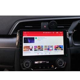 Honda Civic Oem multimedia IPS Display Lcd Model - 2016-2020-SehgalMotors.Pk
