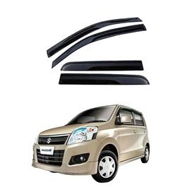 Suzuki Wagon R Air Press / Sun Visor Without Chrome - Model 2014 - 2018-SehgalMotors.Pk