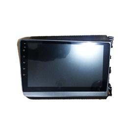 Honda Civic LCD multimedia IPS Display Android System - Model 2012-2016-SehgalMotors.Pk