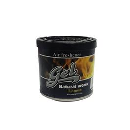 Natural Aroma Organic Car Perfume Fragrance Lemon-SehgalMotors.Pk