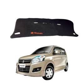 Suzuki Wagon R Dashboard Carpet For Protection and Heat Resistance
