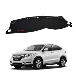 Honda Vezel Dashboard Carpet For Protection and Heat Resistance - Model 2013-2017-SehgalMotors.Pk